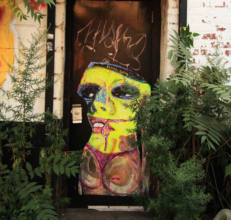 brooklyn-street-art-judith-supine-jaime-rojo-08-25-13-web-1