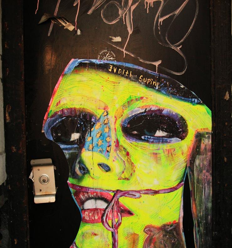 brooklyn-street-art-judith-supine-jaime-rojo-08-25-13-web-2