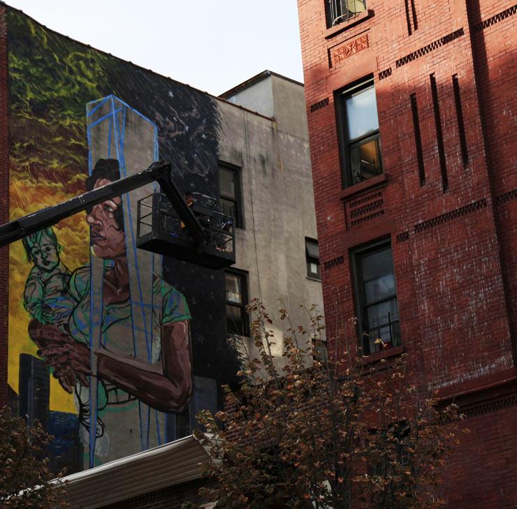 brooklyn-street-art-lny-jaime-rojo-Los-Muros-hablan-09-13-web-1