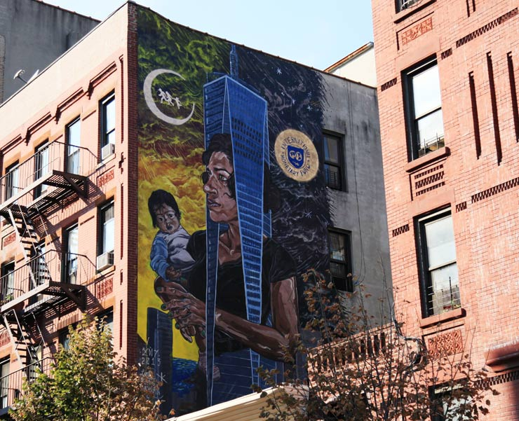 brooklyn-street-art-lny-jaime-rojo-Los-Muros-hablan-09-13-web-2
