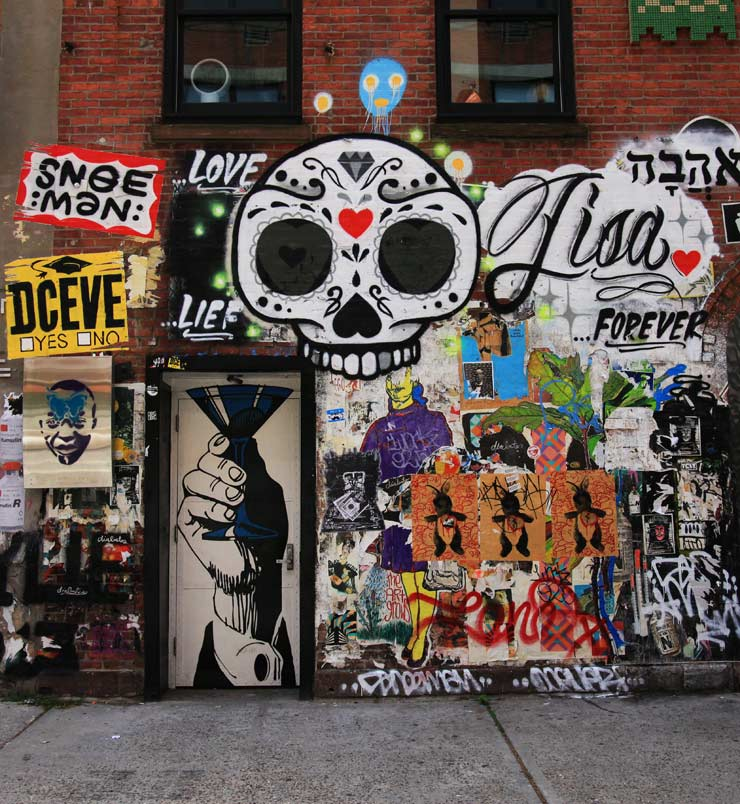 brooklyn-street-art-magnet-wall-jaime-rojo-01-09-13-web