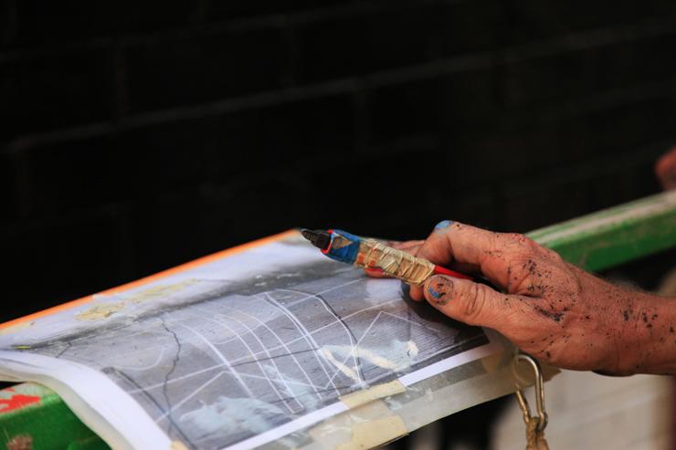 brooklyn-street-art-momo-jaime-rojo-dumbo-08-13-web-1