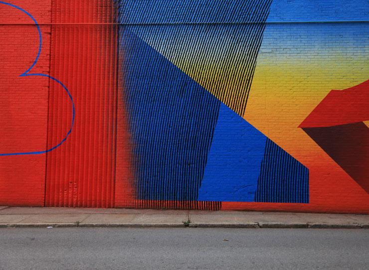 brooklyn-street-art-momo-jaime-rojo-dumbo-08-13-web-11