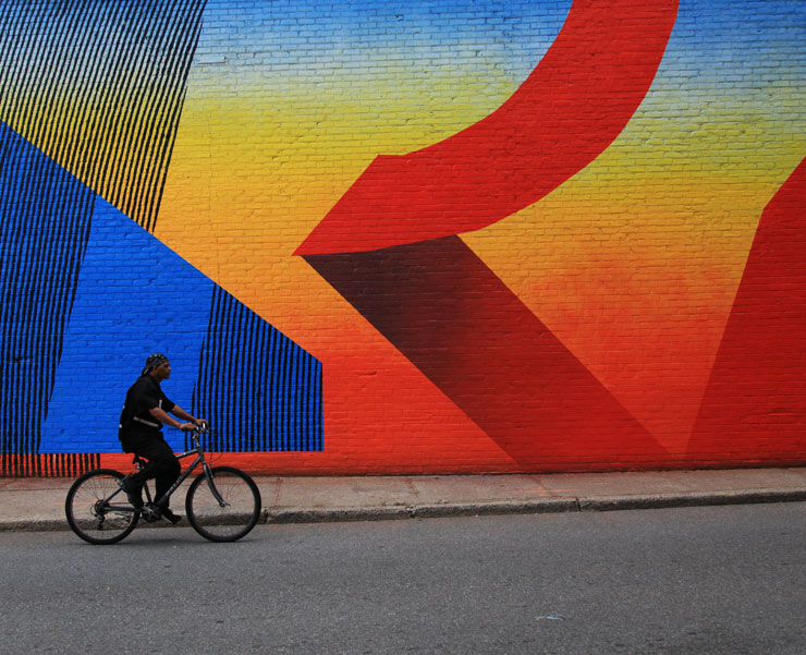 brooklyn-street-art-momo-jaime-rojo-dumbo-08-13-web-12
