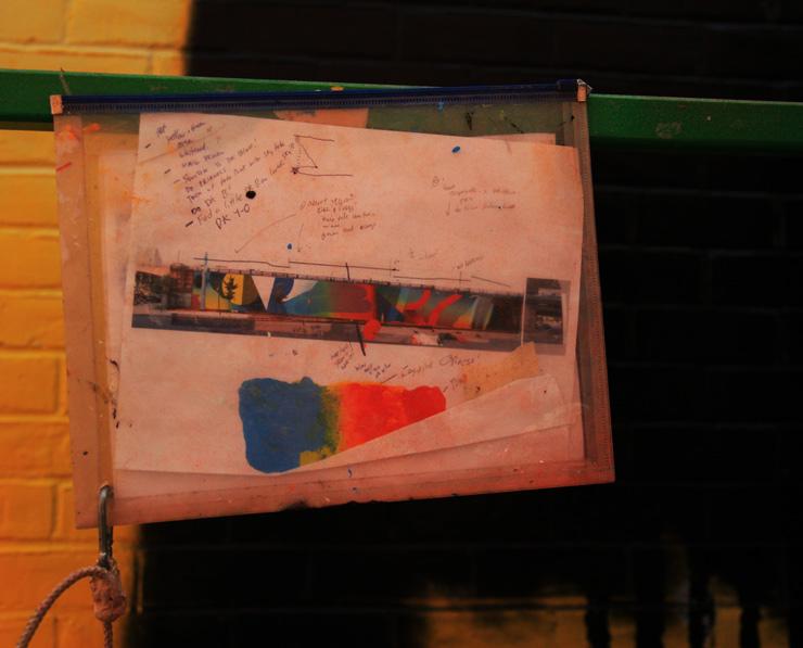 brooklyn-street-art-momo-jaime-rojo-dumbo-08-13-web-2