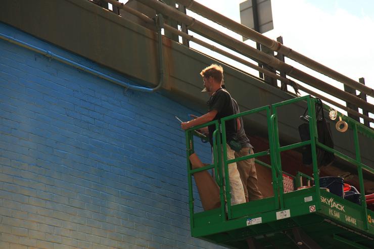 brooklyn-street-art-momo-jaime-rojo-dumbo-08-13-web-3