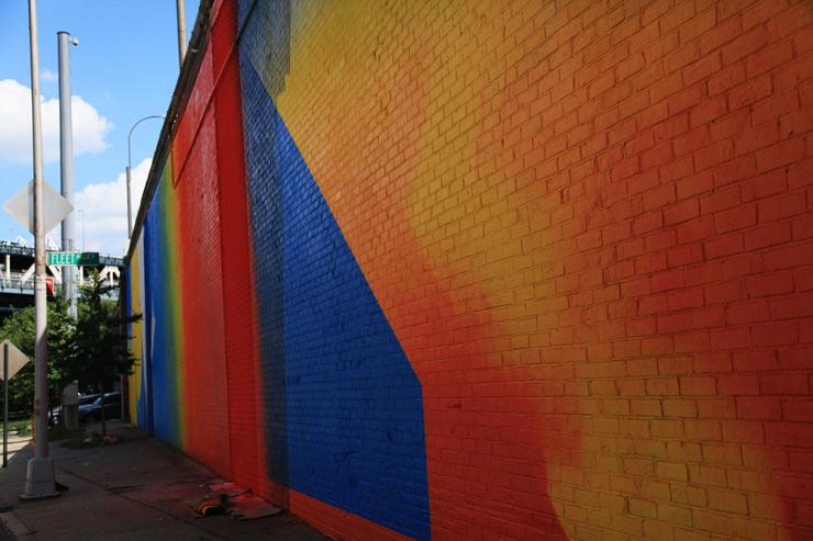 brooklyn-street-art-momo-jaime-rojo-dumbo-08-13-web-4