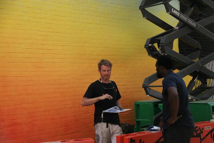 brooklyn-street-art-momo-jaime-rojo-dumbo-08-13-web-5
