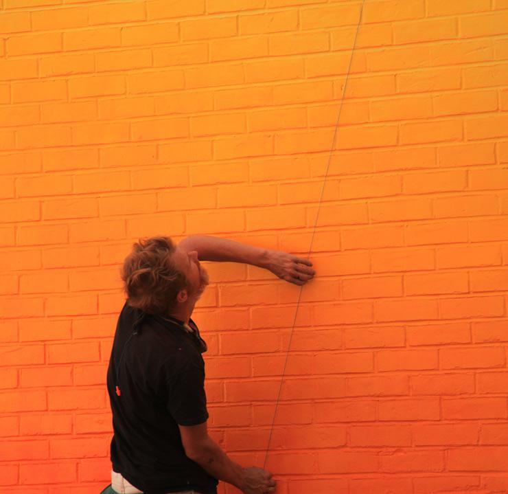 brooklyn-street-art-momo-jaime-rojo-dumbo-08-13-web-6