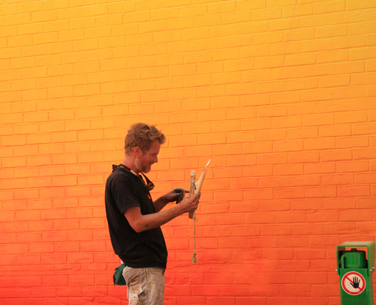brooklyn-street-art-momo-jaime-rojo-dumbo-08-13-web-7