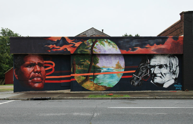brooklyn-street-art-nanook-jaime-rojo-living-walls-atlanta-2013-web