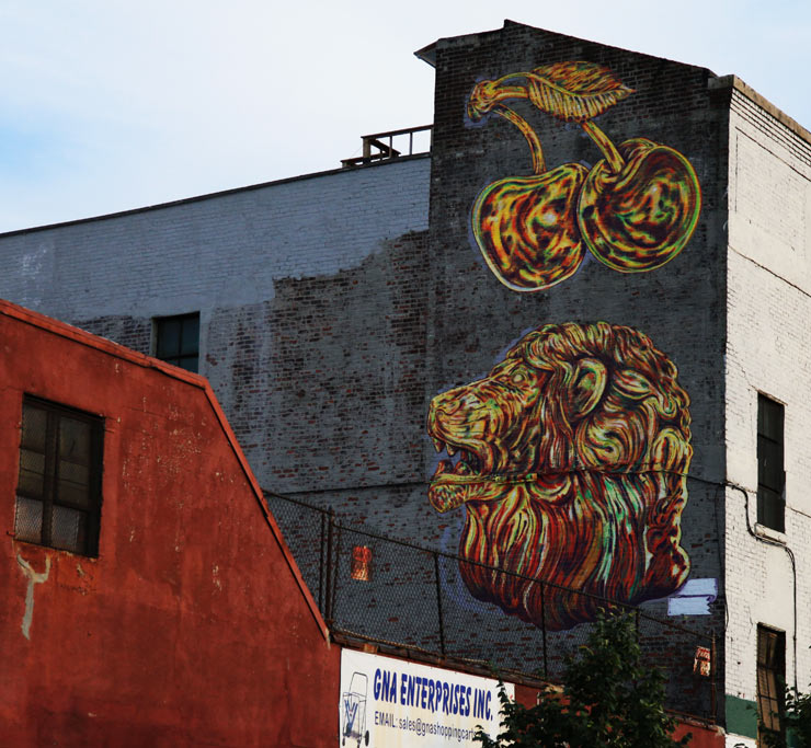 brooklyn-street-art-nda-jaime-rojo-08-25-13-web