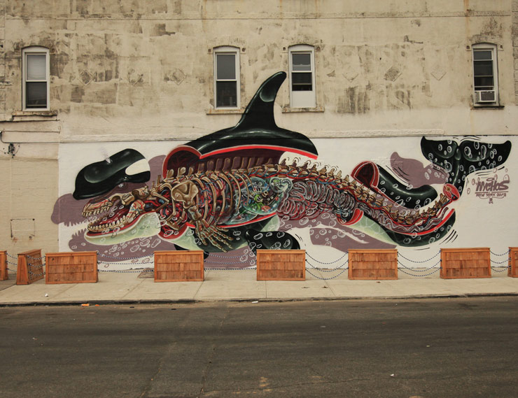 brooklyn-street-art-nychos-jaime-rojo-08-11-13-web-1