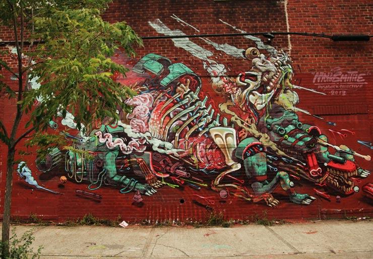 brooklyn-street-art-nychos-smithe-jaime-rojo-08-11-13-web-1