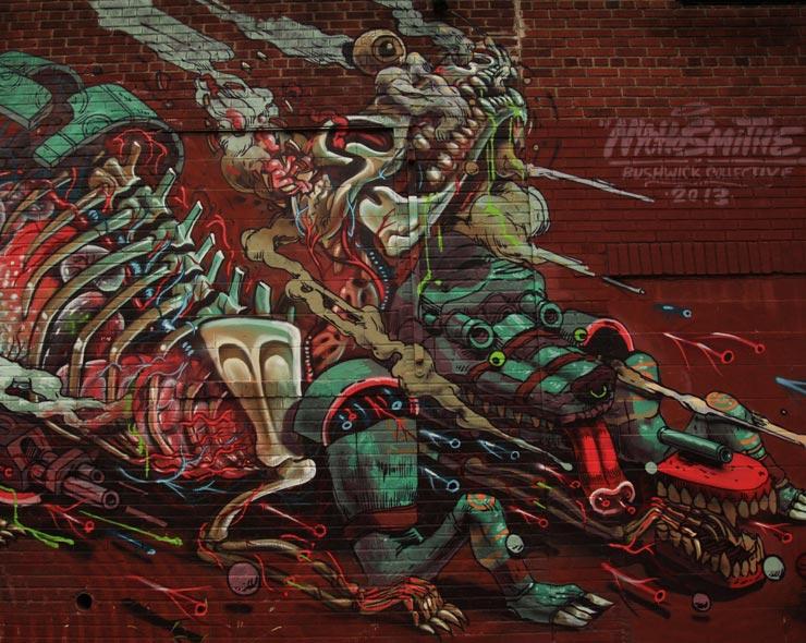 brooklyn-street-art-nychos-smithe-jaime-rojo-08-11-13-web-2