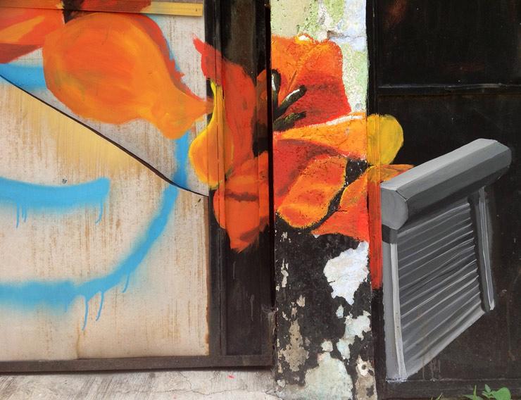 brooklyn-street-art-overunder-joins-mexico-city-07-13-web-10