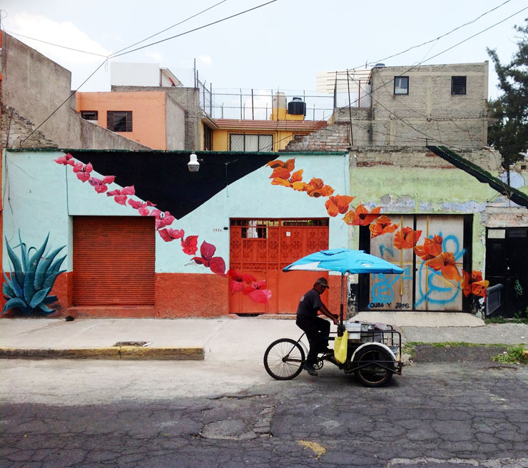 brooklyn-street-art-overunder-joins-mexico-city-07-13-web-11
