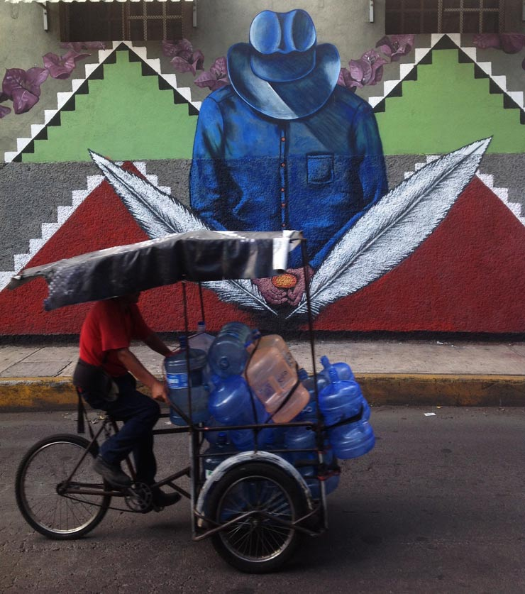 brooklyn-street-art-overunder-joins-mexico-city-07-13-web-2