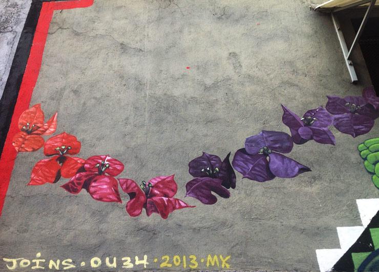 brooklyn-street-art-overunder-joins-mexico-city-07-13-web-3