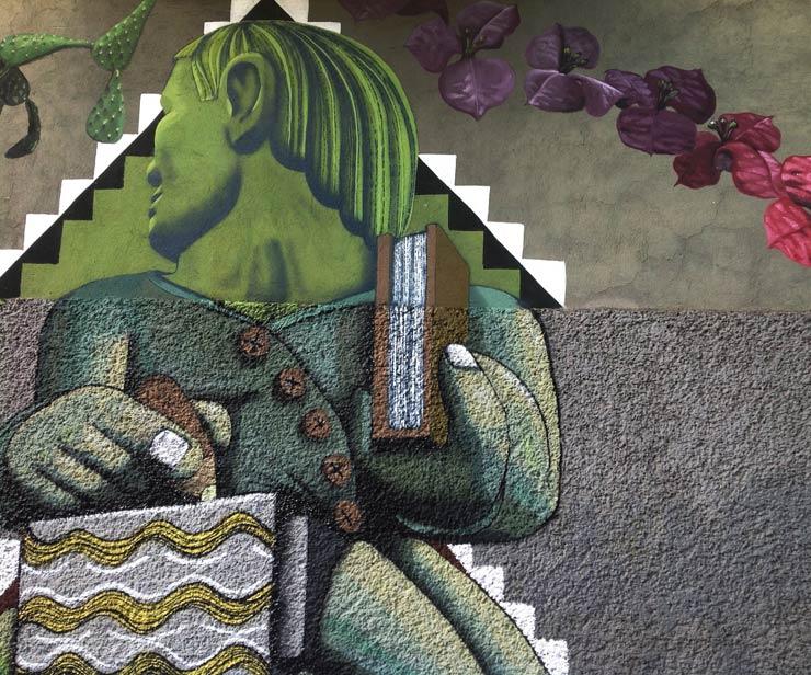 brooklyn-street-art-overunder-joins-mexico-city-07-13-web-4
