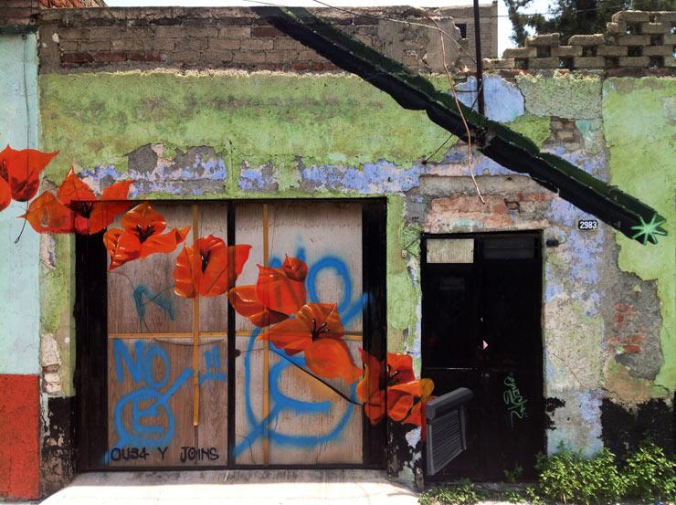 brooklyn-street-art-overunder-joins-mexico-city-07-13-web-8