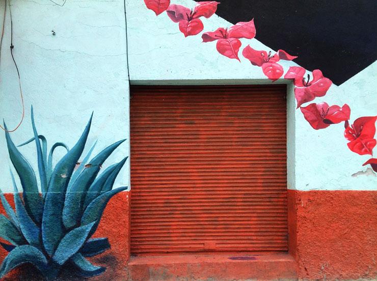 brooklyn-street-art-overunder-joins-mexico-city-07-13-web-9