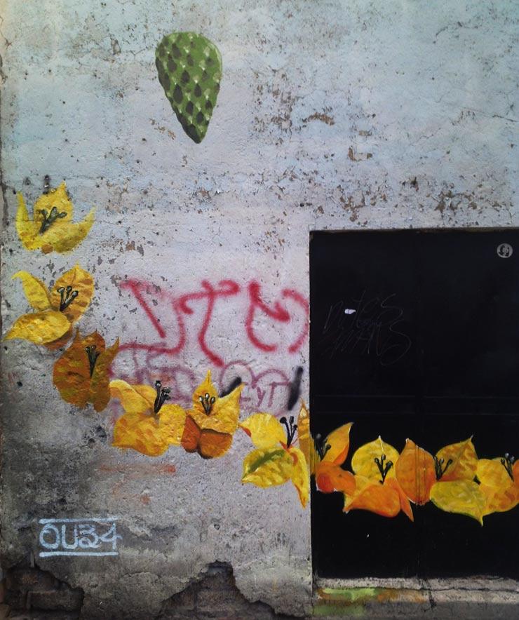 brooklyn-street-art-overunder-mexico-city-07-13-web-2