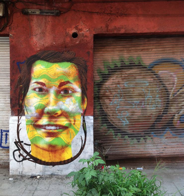 brooklyn-street-art-overunder-mexico-city-07-13-web-8