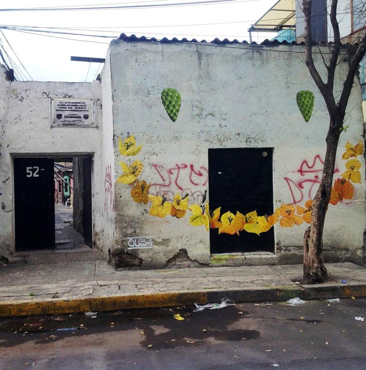 brooklyn-street-art-overunder-mexico-city-07-13-web-9