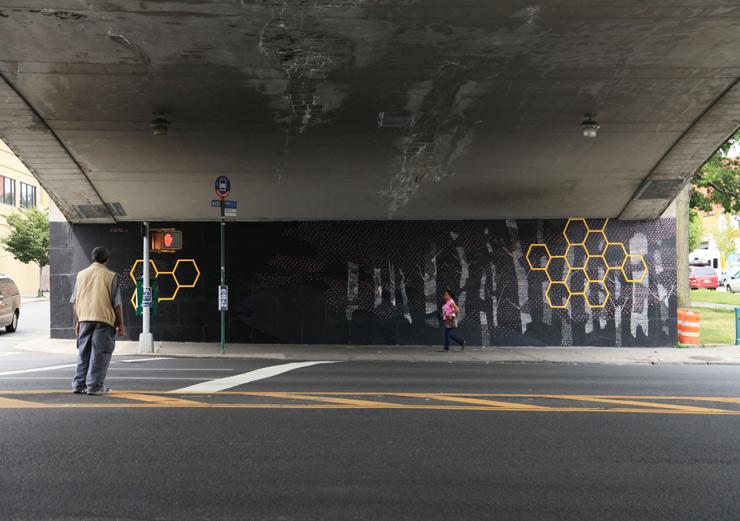 brooklyn-street-art-pastel-jaime-rojo-Los-Muros-hablan-09-13-web-1