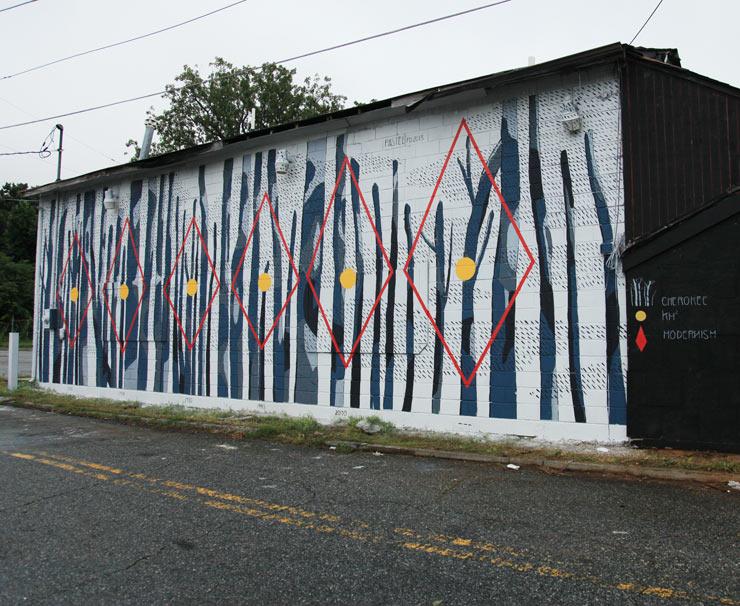 brooklyn-street-art-pastel-jaime-rojo-living-walls-atlanta-2013-web-2