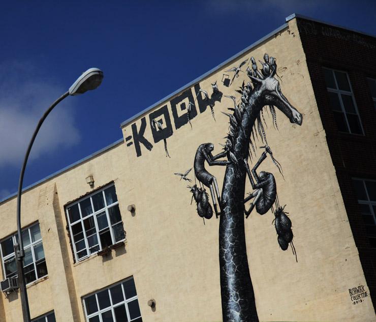 brooklyn-street-art-phlegm-jaime-rojo-01-09-13-web-1