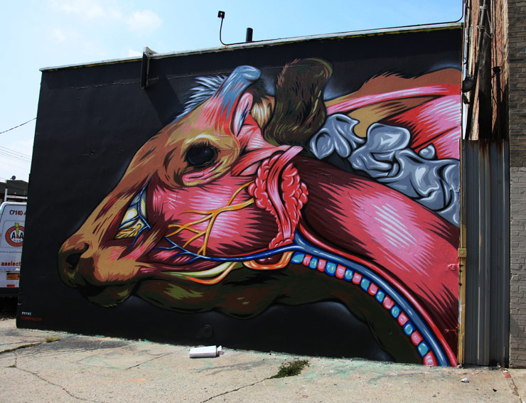 brooklyn-street-art-prvrt-jaime-rojo-01-09-13-web