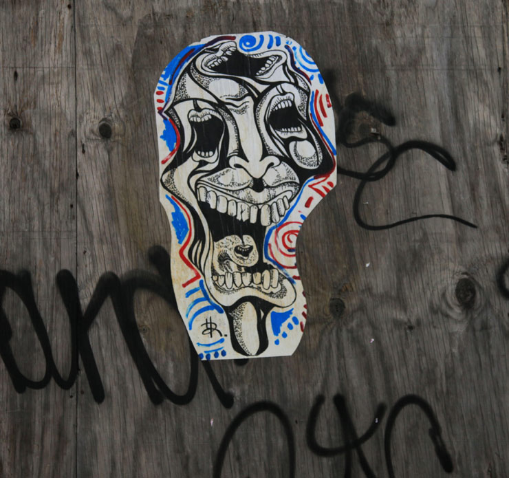 brooklyn-street-art-r-jaime-rojo-01-09-13-web