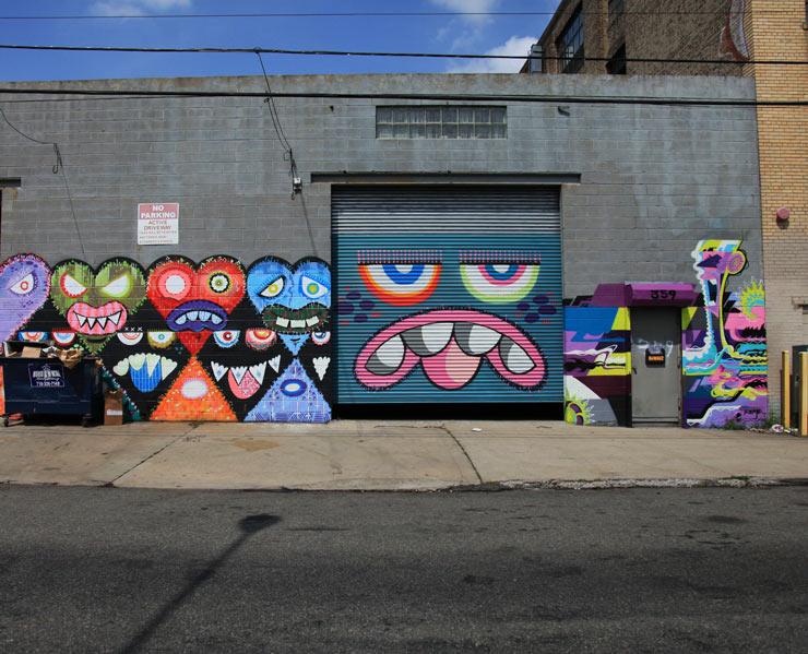 brooklyn-street-art-rime-phetus-jaime-rojo-01-09-13-web