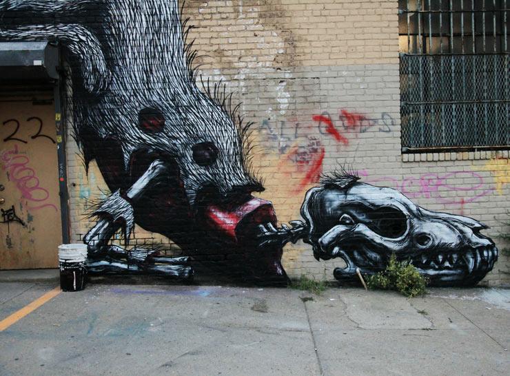 brooklyn-street-art-roa-jaime-rojo-08-25-13-web-1