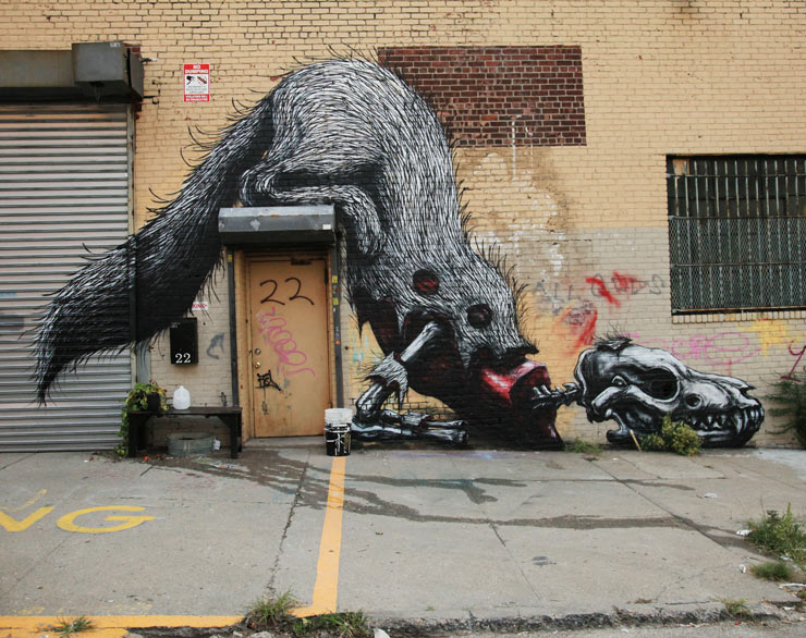 brooklyn-street-art-roa-jaime-rojo-08-25-13-web-2