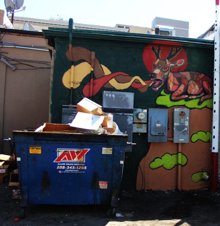 brooklyn-street-art-rusty-rehl-jaime-rojo-08-25-13-web