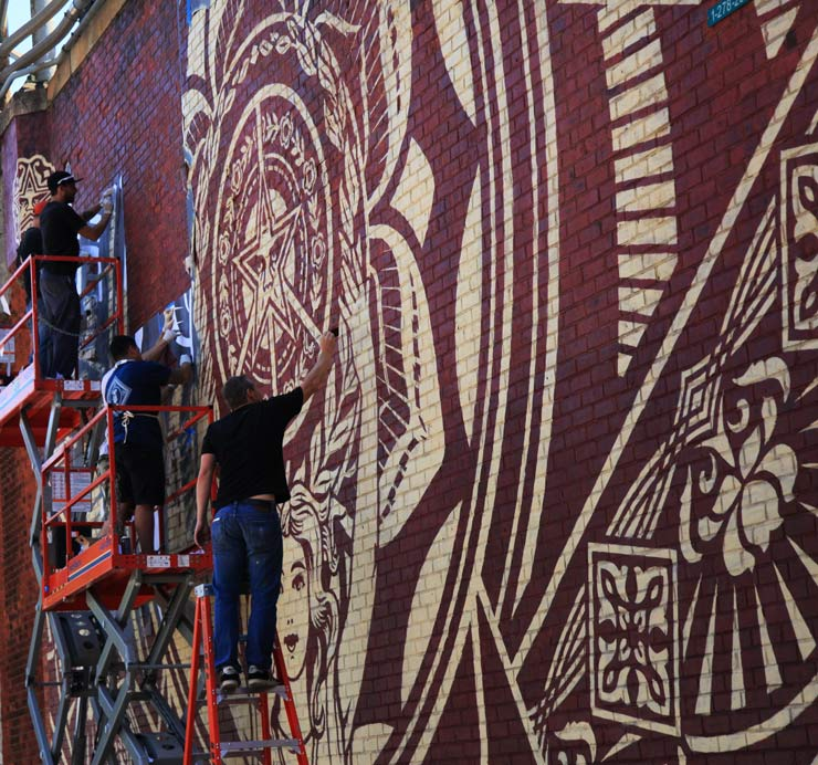 brooklyn-street-art-shepard-fairey-jaime-rojo-08-11-13-web-1
