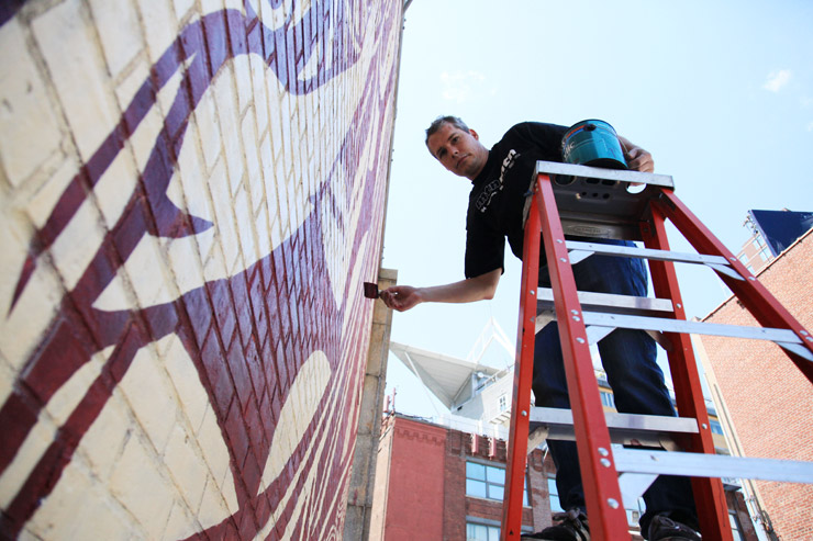 brooklyn-street-art-shepard-fairey-jaime-rojo-08-11-13-web-2