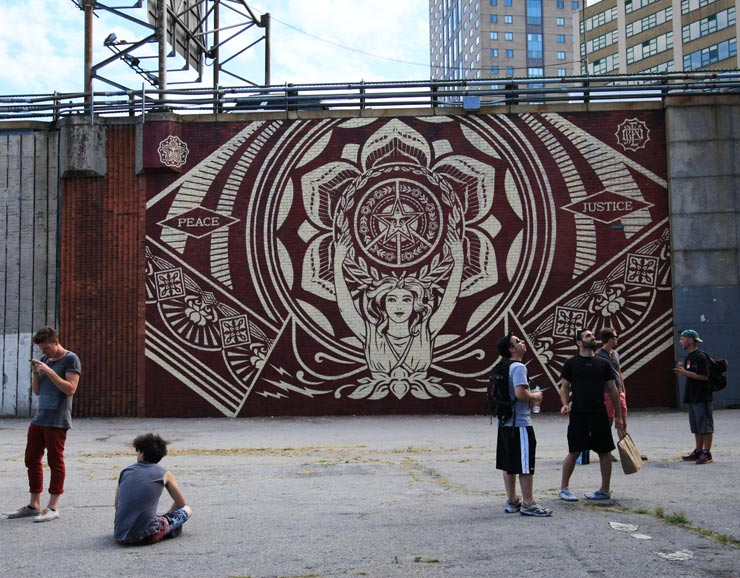 brooklyn-street-art-shepard-fairey-jaime-rojo-08-11-13-web-3