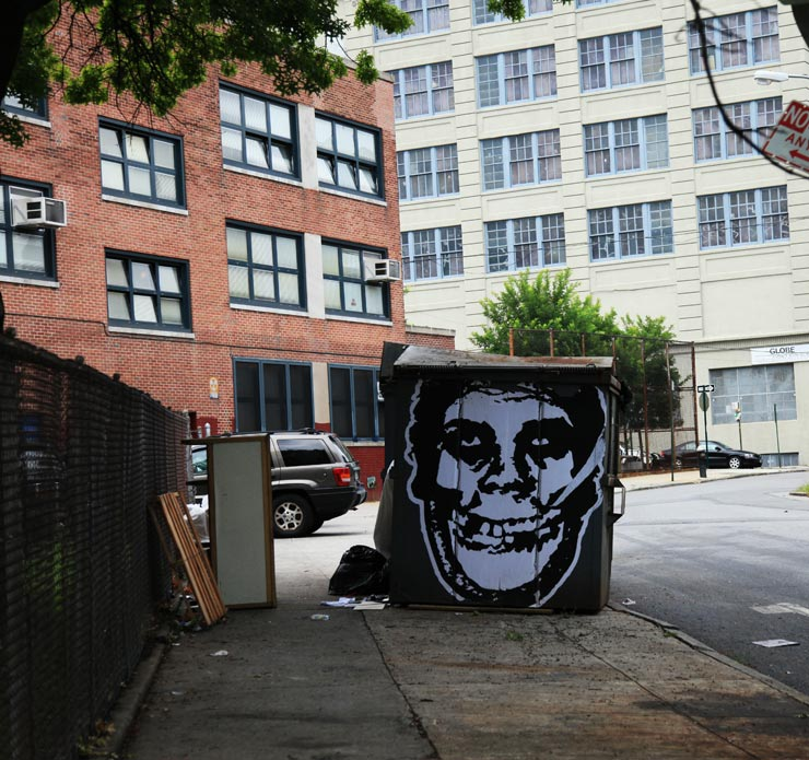 brooklyn-street-art-shepard-fairey-jaime-rojo-08-11-13-web-4