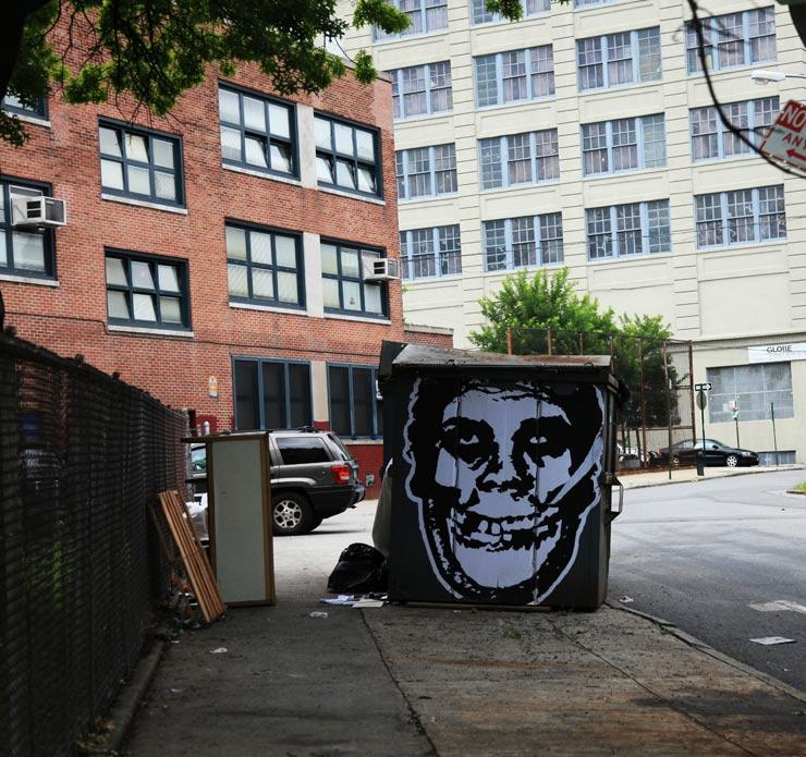 brooklyn-street-art-shepard-fairey-jaime-rojo-08-11-13-web-4