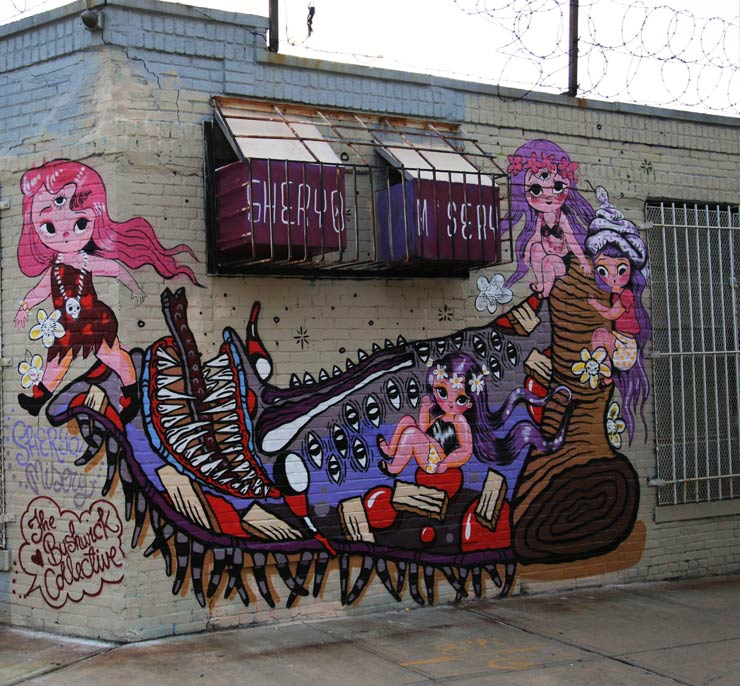 brooklyn-street-art-sheryo-misery-jaime-rojo-08-25-13-web