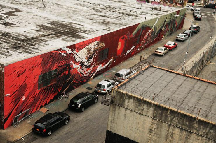 brooklyn-street-art-smithe-jaime-rojo-08-11-13-web-1