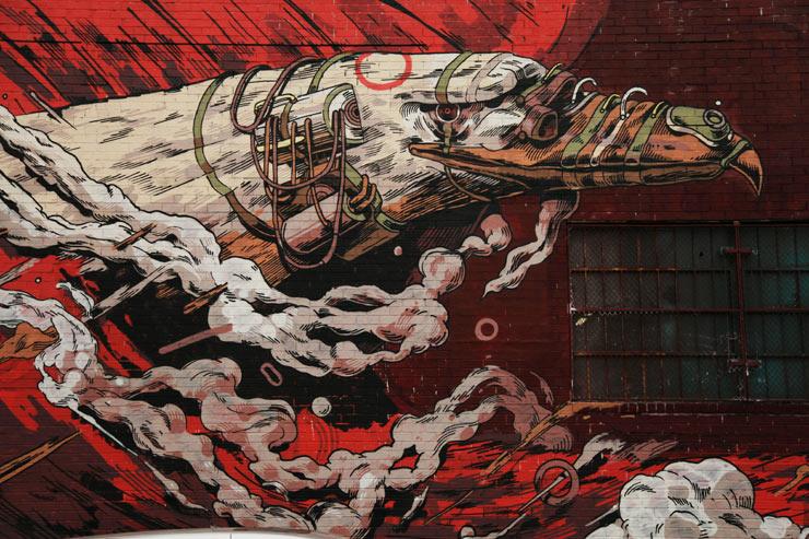 brooklyn-street-art-smithe-jaime-rojo-08-11-13-web-2