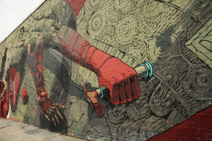 brooklyn-street-art-smithe-jaime-rojo-08-11-13-web-4