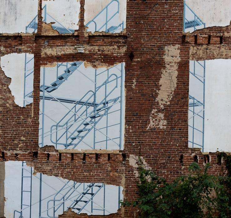 brooklyn-street-art-specter-baltimore-sulmlords-project-08-13-web-1