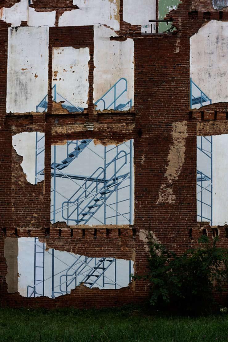 brooklyn-street-art-specter-baltimore-sulmlords-project-08-13-web-2