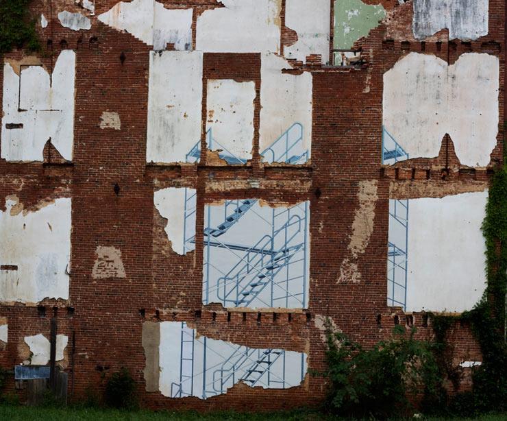 brooklyn-street-art-specter-baltimore-sulmlords-project-08-13-web-3